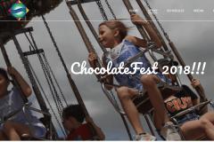chocolatefest-2018