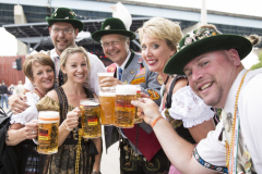 German Fest 1