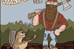 logging-heritage-logo