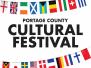 Portage County Cultural Festival 2019